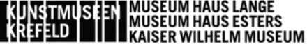 Kunstmuseen Krefeld