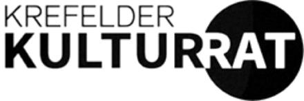 Krefelder Kulturrat